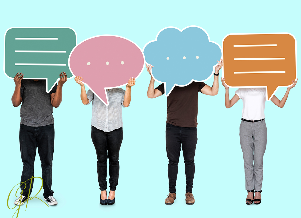 Communiquez-vous efficacement?